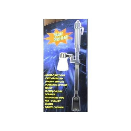 aspirateur 224 piles jm distribution