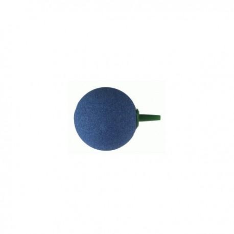 Diffuseur boule 5cm de diamètre.