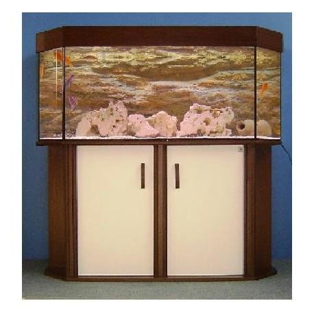 Aquarium pandina luxe 360 litres