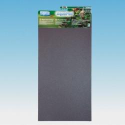Mousse pour aquarium JBL Aquapad 120x50 cm