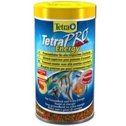 Tetra pro energy 1 litre