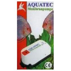 Pompe à air Aquatec 8500 2x250 L/H