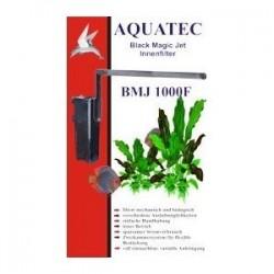 Filtre Aquatec BMJ 4000F