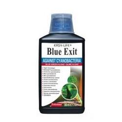 Blue Exit 250 ml