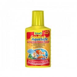 Tetra aquasafe goldfish 250ml
