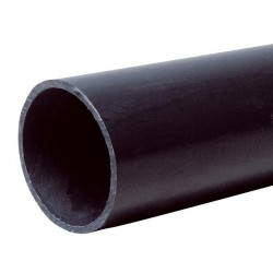 Tuyaux 1.5 mètres diamètre 25 mm