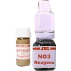 Recharge No3 JBL