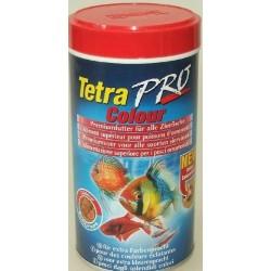 Tetra pro color 1 litre