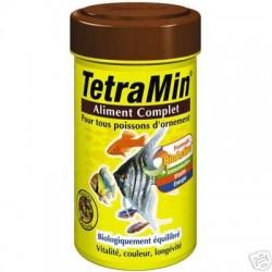 Tetra min 1 litre