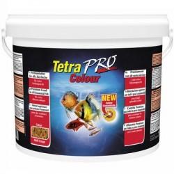 Tetra pro color 10 litres