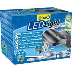 Tetra led light wawe 5w