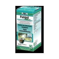 Fungol plus 250 JBL- contre les infections fongiques