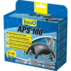 Pompe à air APS 100 TETRA