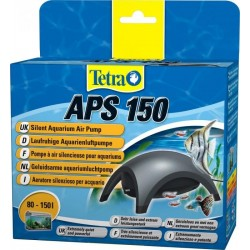 Pompe à air APS 150 TETRA