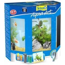 TETRA aquaArt Explorer 30 litres