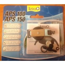 Pièces Détachées Membrane tetra APS 100/150