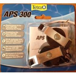 Pièces Détachées Membrane tetra APS 300