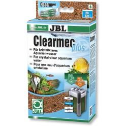 JBL ClearMec plus élimination du nitrite, du nitrate et du phosphate