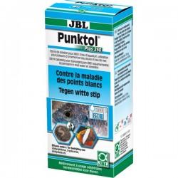 JBL Punktol 100ml