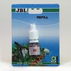 Recharge JBL test GH