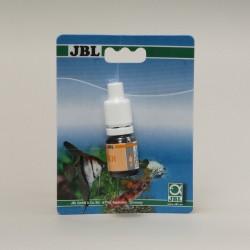 Recharge JBL test KH