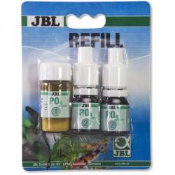 Recharge JBL test PO4