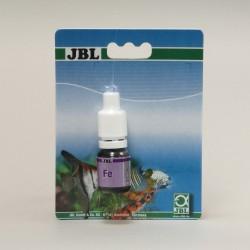Recharge JBL test Fe