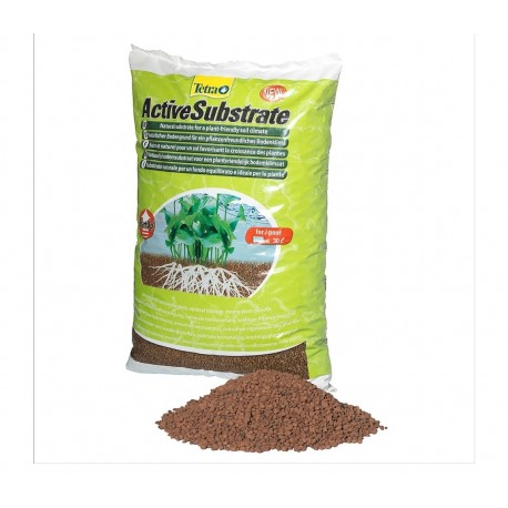 Tetra Active Substrate 6 litres