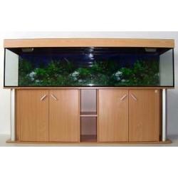 aquarium mondina 720 litres
