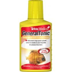 Général tonic 100 ml