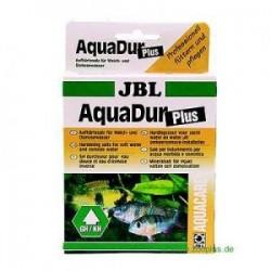 JBL Aquadur durcir l'eau 250g