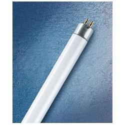 Lampe T8 18W