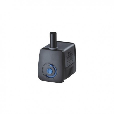 Sp980 Resun 550l/h