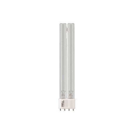 Lampe UV-PL 36 Watts