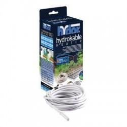 Cable chauffant pour aquariums et terrariums 100W