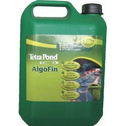 Tetra pond algofin 3 litres