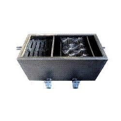 Filtre Kammer 5000 ECO