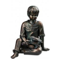 Statut Timéo