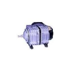 Surpresseur a piston 1500l/h