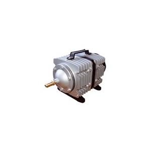 Compresseur/Pompes à air